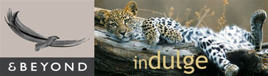 luxury game lodge bookings